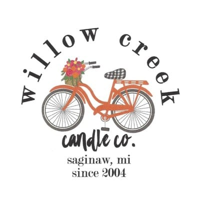 @willowcreekcandles